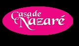 Casa de Nazare